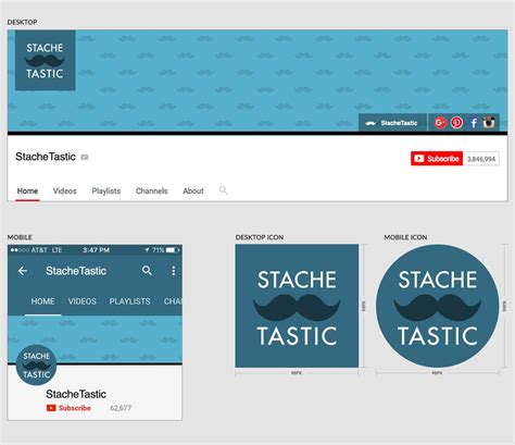 diy layout creator youtube youtube banner sizes gidiye redformapolitica co