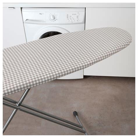 ironing board ikea lagt ironing board cover grey ikea