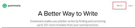 ways to write g ideas how to draw a swiverled fancy letter u0027g u0027 february 11th