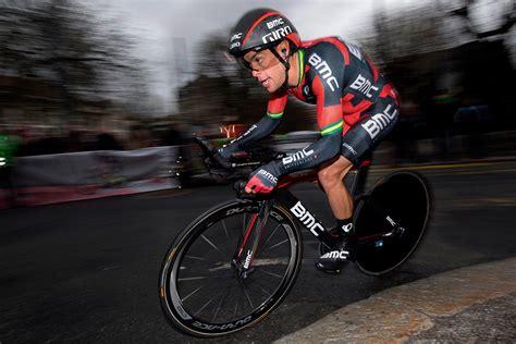 richie porte bike ride like the pros richie porte cyclist