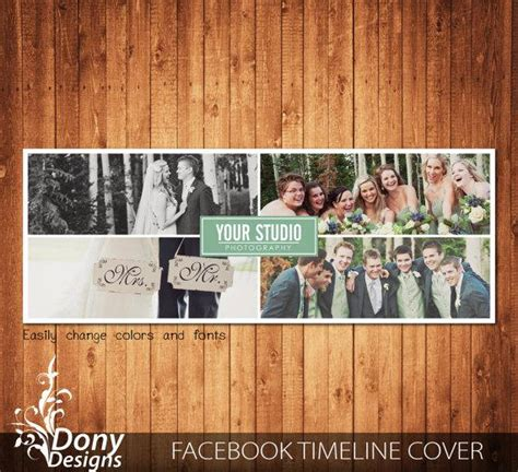 timeline collage template wedding timeline cover template photo collage