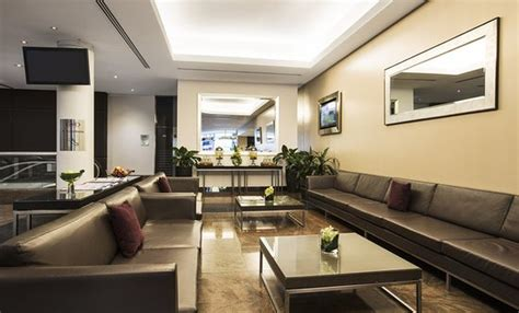 crowne plaza melbourne updated 2018 prices reviews photos crowne plaza melbourne 136 1 5 0 updated 2018 prices hotel reviews australia