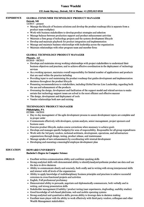 sle sales resume career summary resume exles for