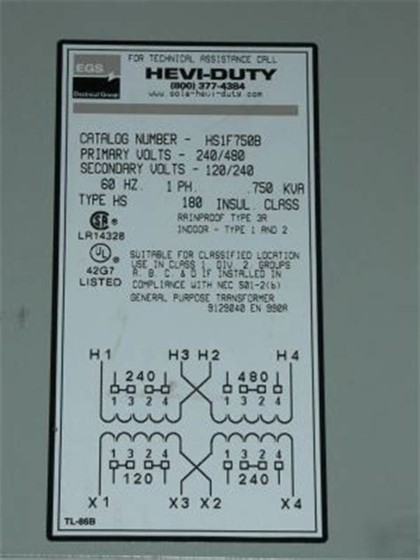 120v 60hz wiring diagram get free image about wiring diagram
