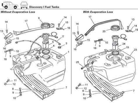 land rover parts diagram land rover discovery parts diagram pictures to pin on