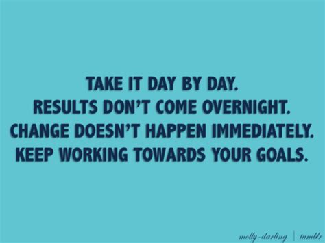 tuesday fitness quotes quotesgram