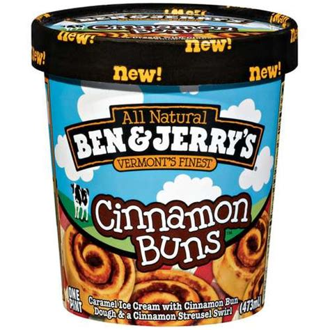 What Is Your Favorite Flavor Of Ben Jerrys by Rank Your Favorite Ben Jerry Flavors Tigerdroppings