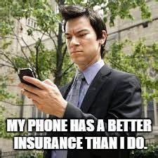 Health Insurance Meme - health insurance meme 28 images good guy german health