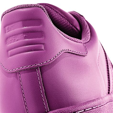 Harga Adidas William Pharrell adidas x pharrell williams supercolor ss 15 artsy fartsy