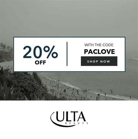 pacifica products discount code  case