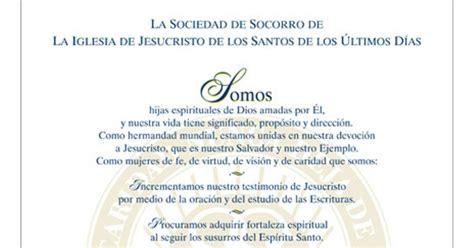 imagenes sud para imprimir la mujer santo de los 218 ltimos d 237 as un lema que nos identifica