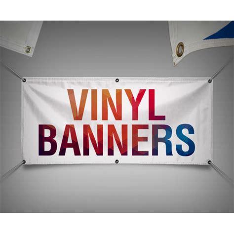 printable banner signs vinyl banner printing