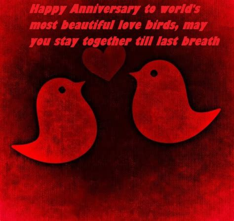 Wedding Anniversary Quotes For Myself by Wedding Anniversary Cake Wishes With Quotes Best Wishes