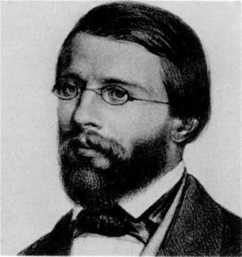 bernhard riemann aportaciones riemann patrice ayme s thoughts