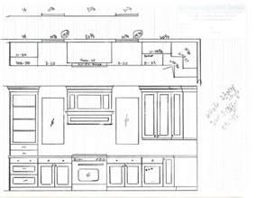 standard kitchen cabinets download standard kitchen cabinet dimensions homecrack com