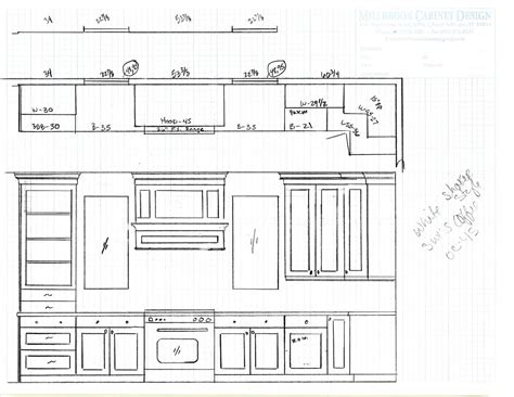 Kitchen Cabinets Online Design Tool kitchen cabinet designs drawings interior design decor