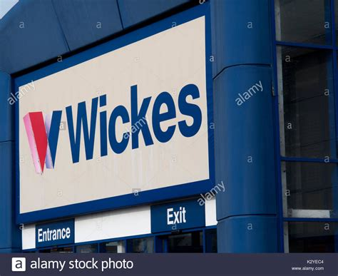 wickes diy stock photos wickes diy stock images alamy
