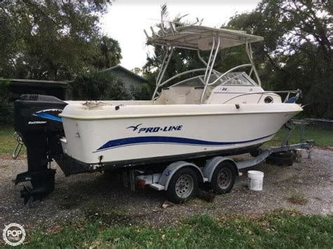 used walkaround boats for sale used walkaround boats for sale page 11 of 46 boats
