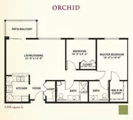 Nice House Floor Plans Software #5: Orchid-lg.jpg