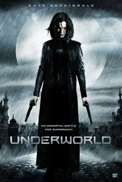 Film Underworld Dardarkom   تحميل ومشاهدة الفيلم underworld 2003 dvdrip مترجم اون لاين