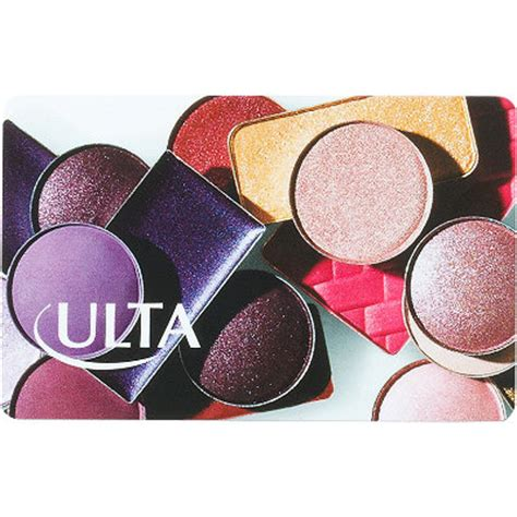 Where Can I Find An Ulta Gift Card - ulta purchase a 10 gift card ulta com cosmetics fragrance salon and beauty gifts