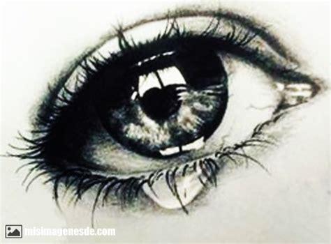 imagenes de unos ojos llorando im 225 genes solo im 225 genes seleccionadas page 64