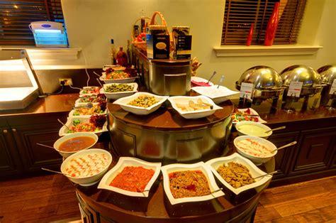 indian restaurant buffet aakash resturant indian buffet resturant