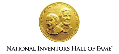 inventor of inventor of 3d printing chuck hull to be inducted into