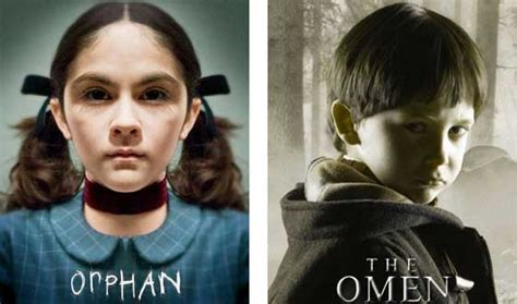 orphan film izle blogs now or then orphan or the omen amc
