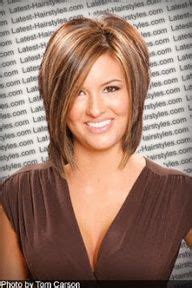 cute hairstyles while i grow out my short cut 4 beautiful short hairstyles for women over 50 bobs