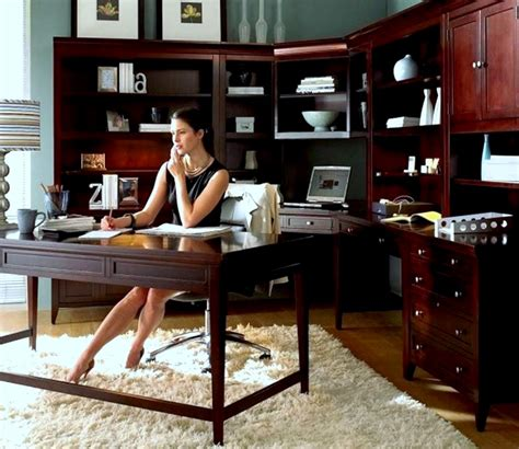 Ideas For Office Space Planning The Right Small Space Home Office Ideas Homescorner