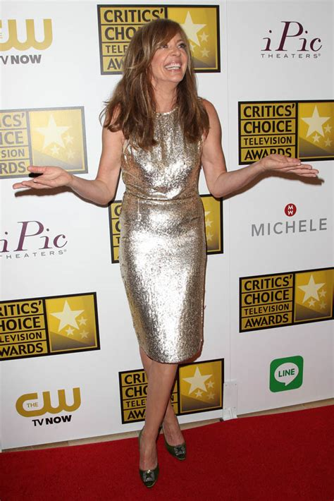 allison janney and bellamy young win at critics choice tv awards lainey gossip entertainment update
