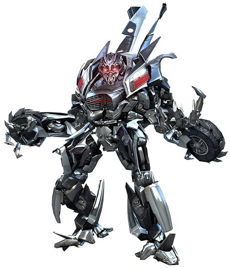 film robot transformer transformers 2 robots and new photos revealed filmofilia