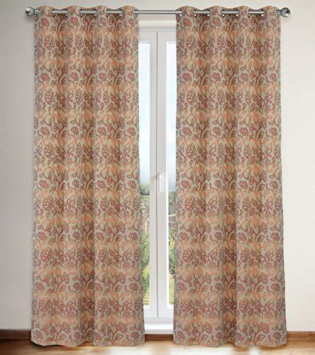burnt orange curtains panels compare price to burnt orange panel curtains tragerlaw biz