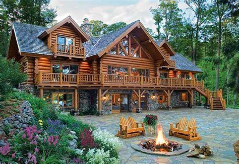 log cabin builders colorado colorado mountain property salida leadville real estate