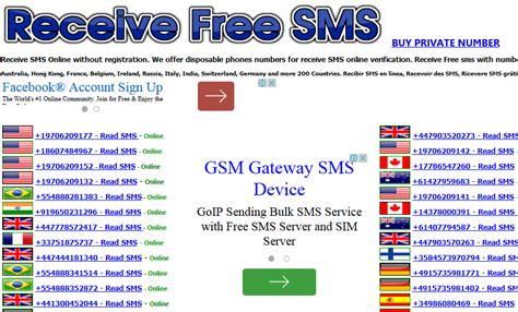 Mba Vs Cpa Australia by 11 موقع لاستقبال رسائل Sms لتفعيل انستقرام والواتس اب