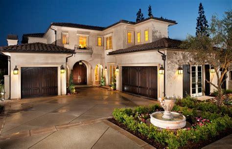 stucco exterior colors fl house exterior color