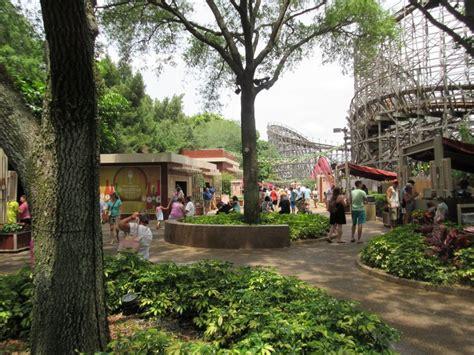 Can You Bring Food Into Busch Gardens by Busch Gardens Ta Food Wine Festival Update Coaster101