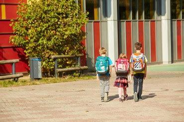 Familie Schule Archive Taschenkaufhaus Magazin