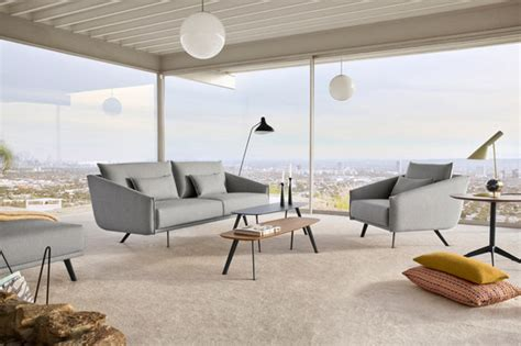 costura en los angeles costura armchair lounge chairs from stua architonic