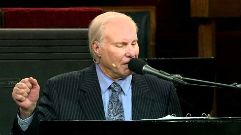 jimmy swaggart the rugged cross the anchor holds jimmy swaggart all i need is jesu doovi