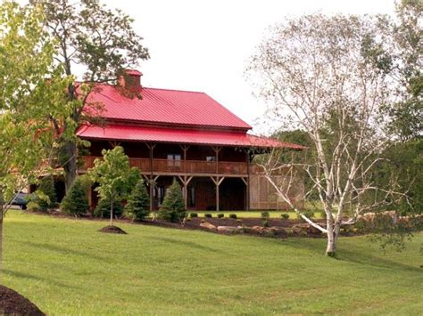 armstrong farms bed breakfast accommodations visit
