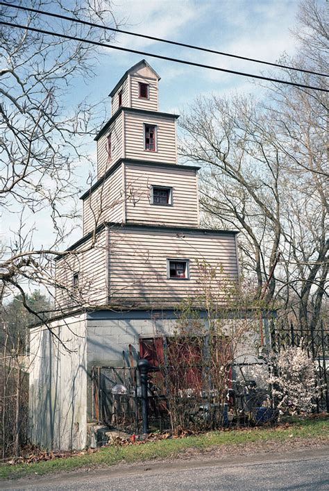 spite house the spite house an architectural phenomenon built on rage and revenge
