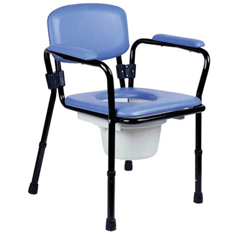 betterliving bedside commode chair independent living