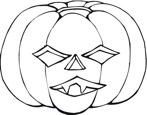 pictures of pumpkins to color pictures of pumpkins to color bebo pandco