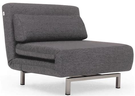 Convertable Chair Bed by Convertible Chair Bed Lk06 By Ido