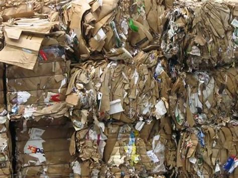 How To Make Waste Paper Products - recycling digital media use slash paper waste smart
