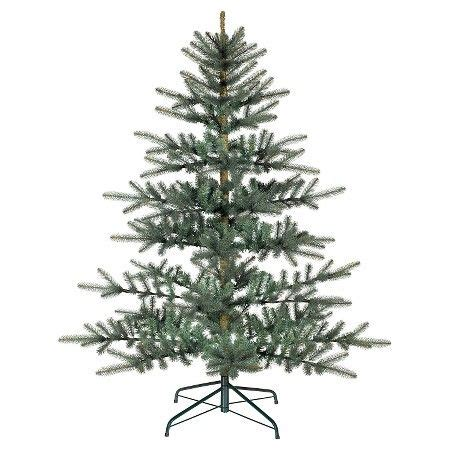 25 unique balsam fir tree ideas on pinterest balsam fir