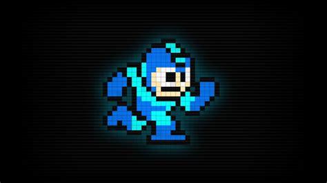 imagenes hd juegos megaman juego hd 1280x720 imagenes wallpapers gratis