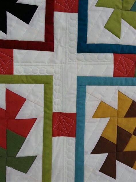 Quilt Shops In Illinois by 42 Best Images About Square Patchwork On